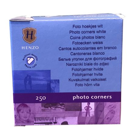 Photo Corner1