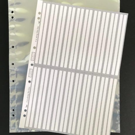 1 tab sheet1