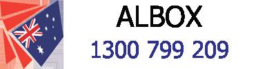 ALBOX