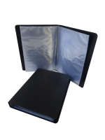 Pocket Size Photo Album