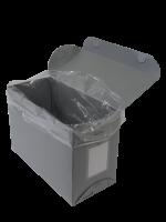 Type 1 P 180 Storage Box