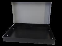 Broadsheet Box