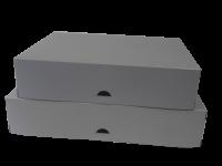 Tabloid Box – Large