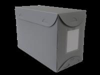 TYPE 1P180 BOX