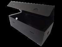 TYPE 3 BOX